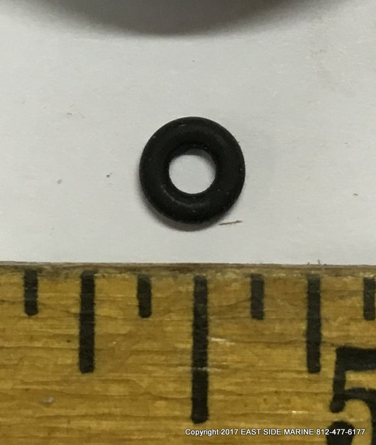 304598 O-Ring for Sale