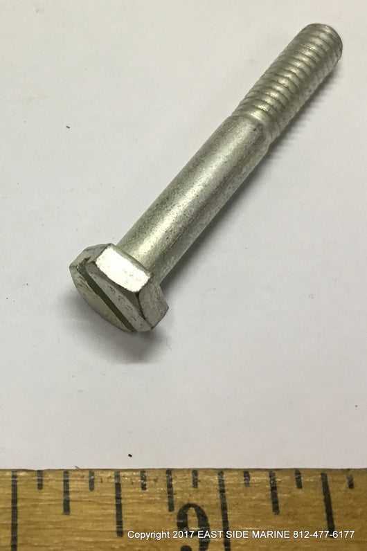 305006 Bolt for Sale