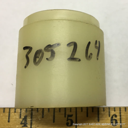 305264 Bushing for Sale