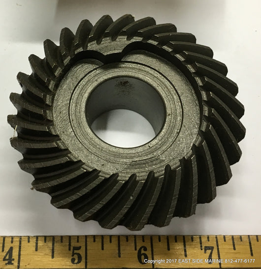 305317 Gear for Sale