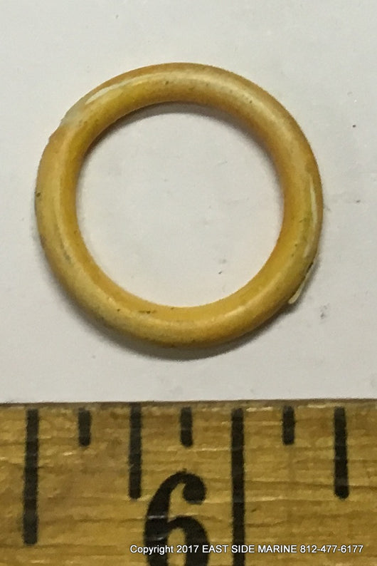 306181 O-Ring for Sale