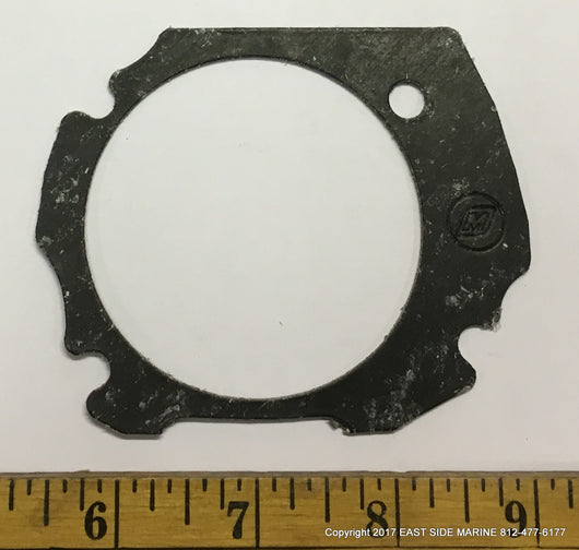 306242 Gasket for Sale