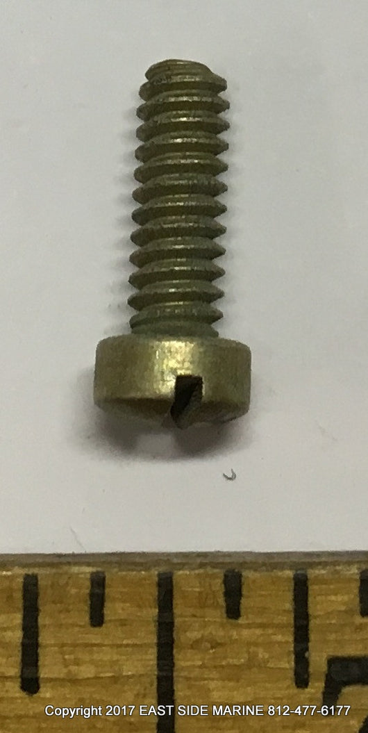 306481 Screw for Sale