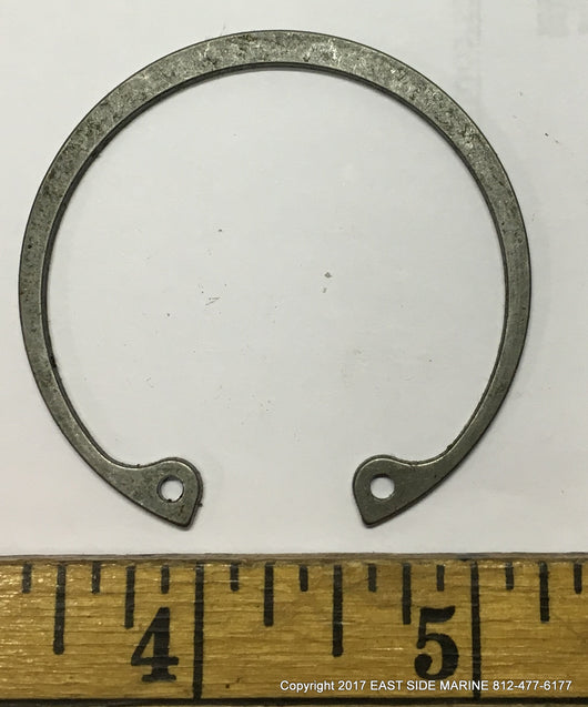 307081 Snap Ring for Sale