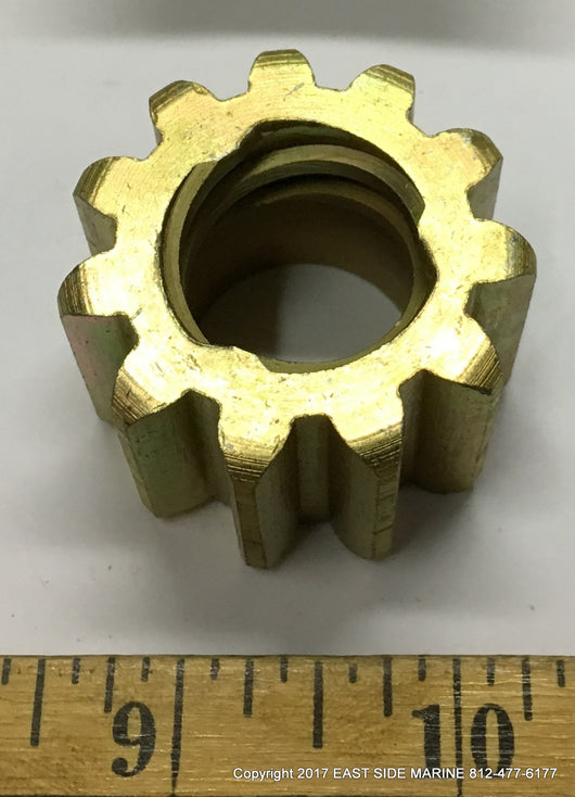 307784 Pinion for Sale