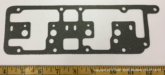 308508 Gasket for Sale