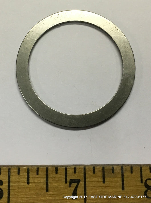 308800 Thrust Washer for Sale