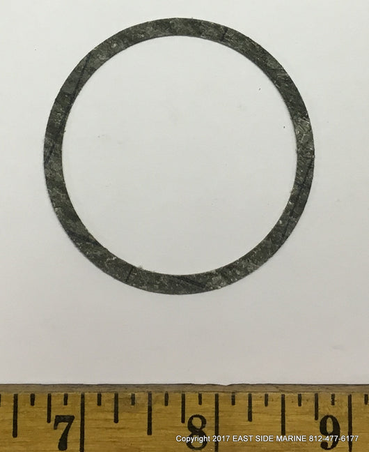 310383 Gasket for Sale