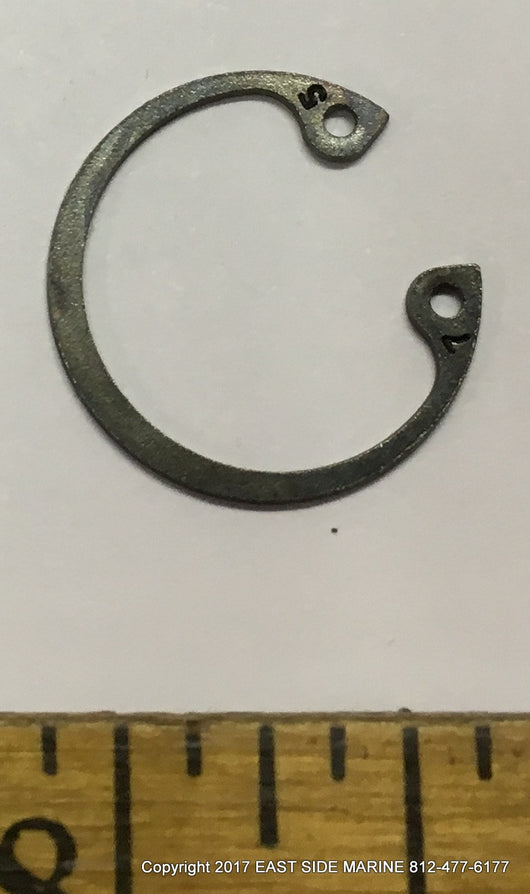 317908 Snap Ring for Sale