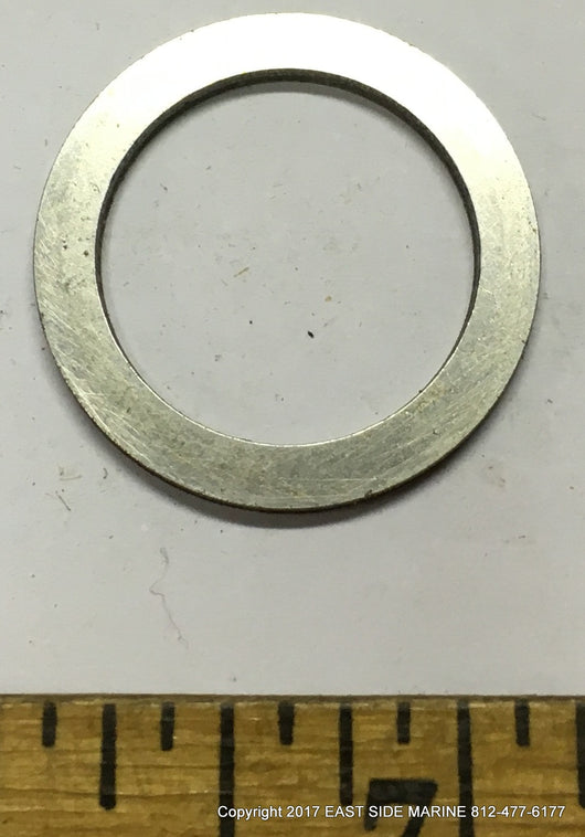 319685 FF Thrust Washer