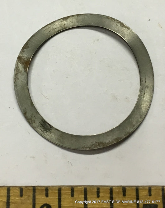 323751 Washer for Sale