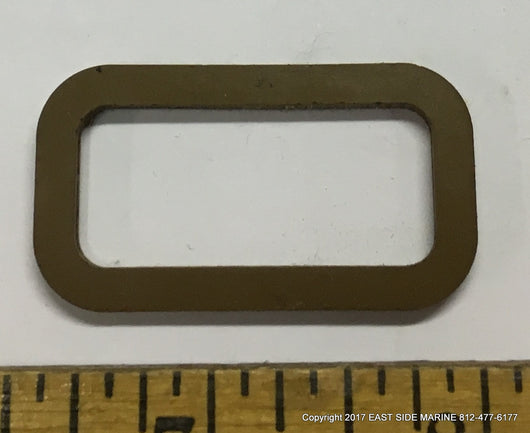 332505 Bubble Lens Seal for Sale