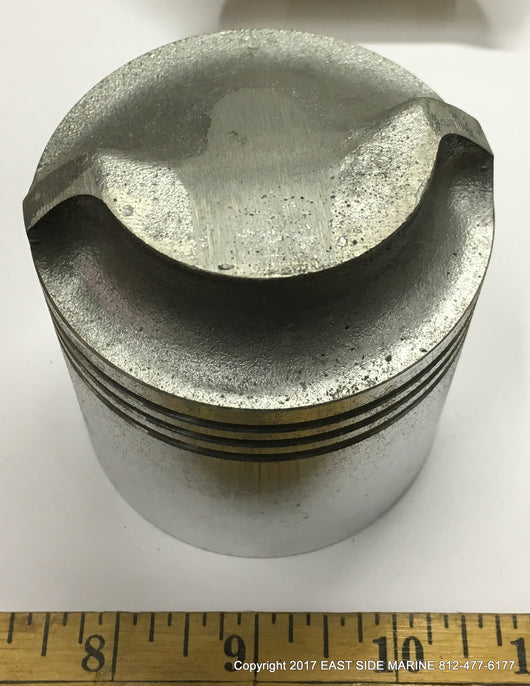377531 Piston for Sale