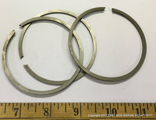 378438 Ring Set for Sale