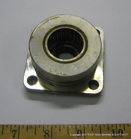384584 Needle Bearing & Housing for Sale