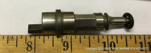 393-1541A2 Shaft for Sale