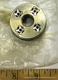 397587 Piston for Sale