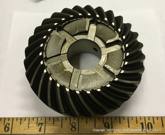 43-55424A2 Forward Gear Assy
