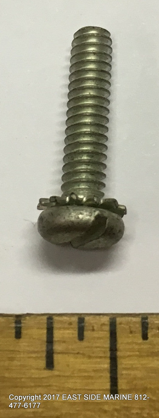 510397 Screw for Sale