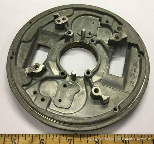 580168 Mag Plate for Sale