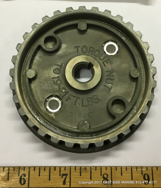580309 Pulley for Sale
