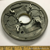 584810 Ignition Plate for sale