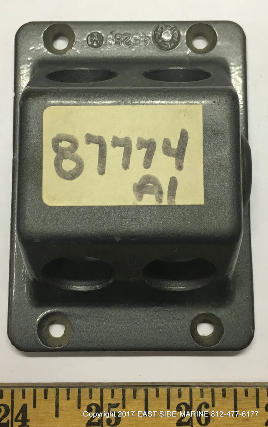87774A1 Cover for Sale