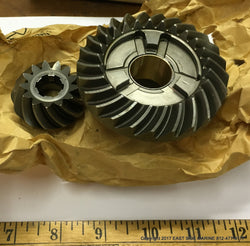 982243 Forward Gear & Pin