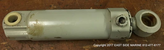 Used 173595 Cylinder Assy for Sale