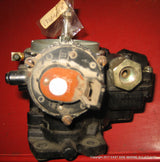 Used Carburetor 3310-860070A2 for sale