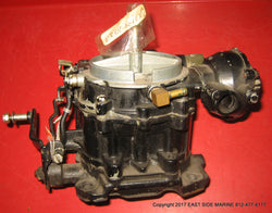 Used Carburetor 3310-860070A2