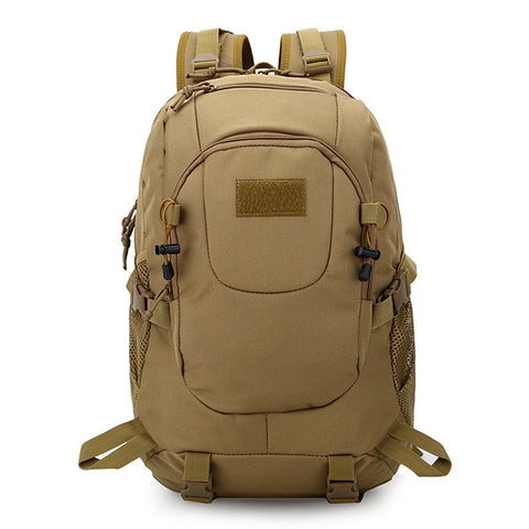 Laptop Waterproof Backpack