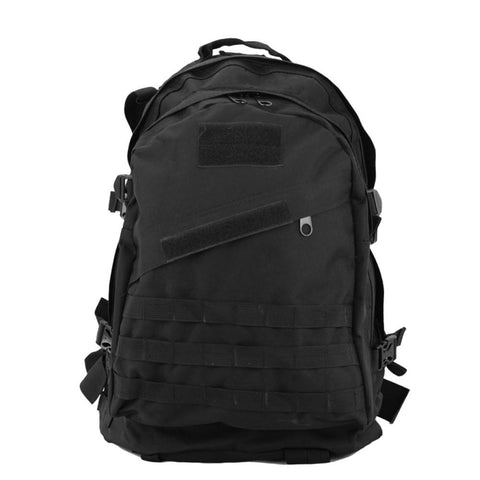 40L Outdoors Sports / Camping Bag / MOLLE
