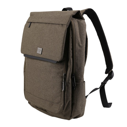 Multifunctional Daily Outdoor Laptop Bag