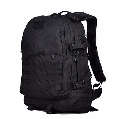 Outdoor Waterproof 45L Rucksack