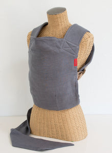 River :: Sakura Bloom Scout Baby Carrier