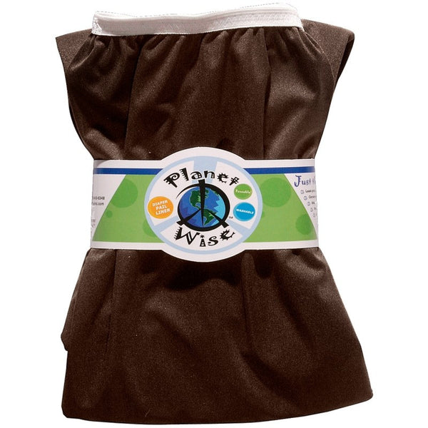 Diaper Pail Liner by Planet Wise