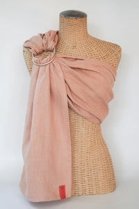 Sedona Sakura Bloom Ring Sling