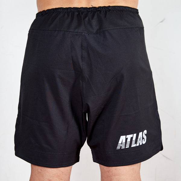 SPLITTER - GRAPPLING SHORTS