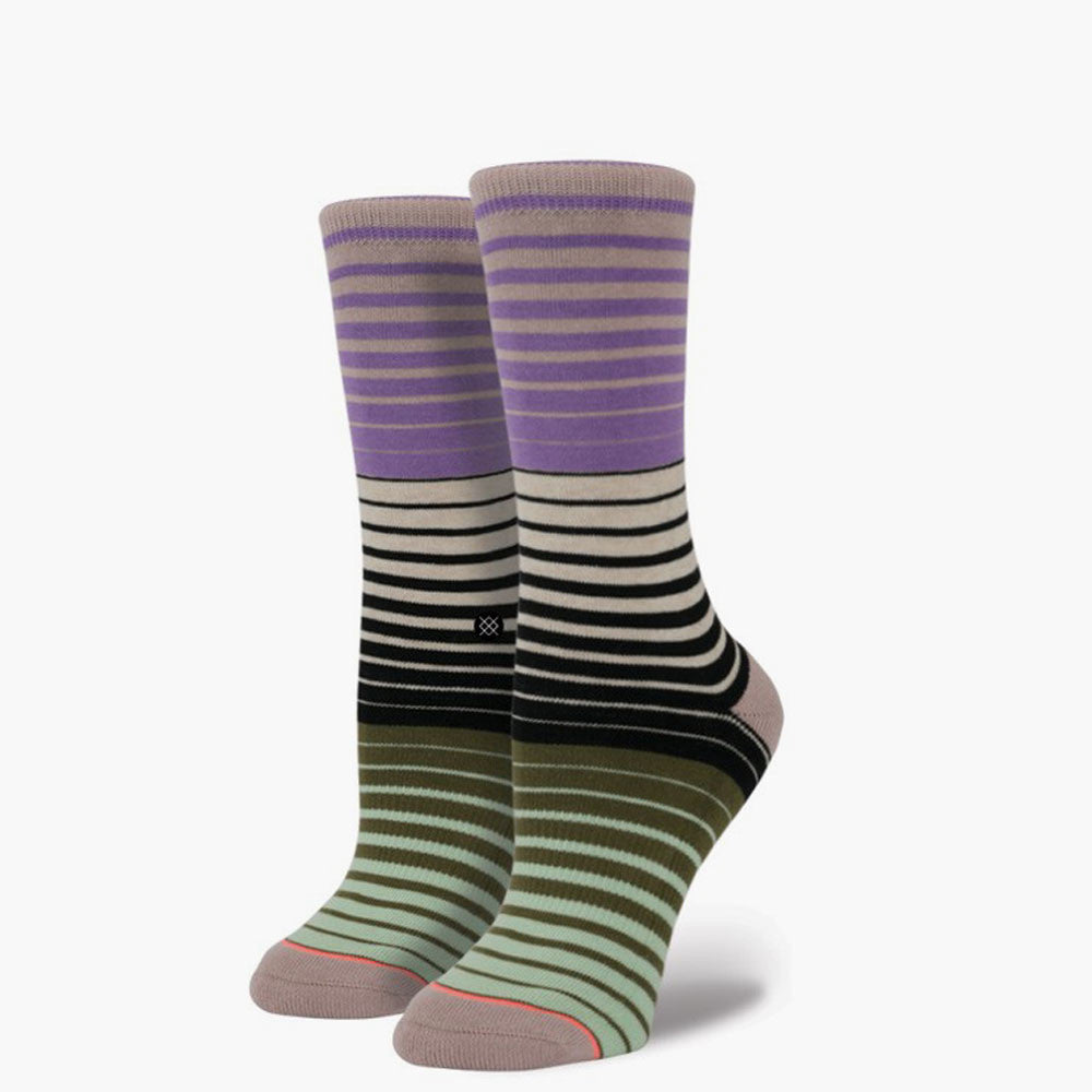 STANCE GOOD GRADES WOMENS SOCKS