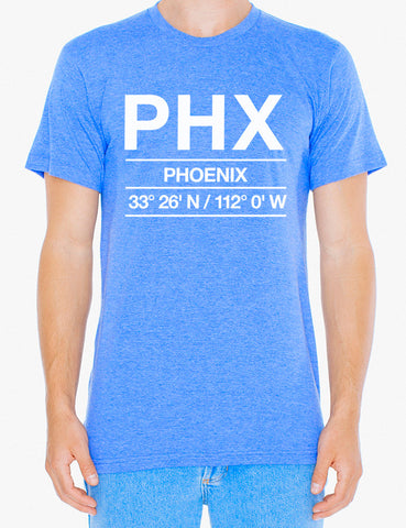 PHX Shirt Men's
