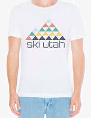 Ski Utah 'Mountaineer'