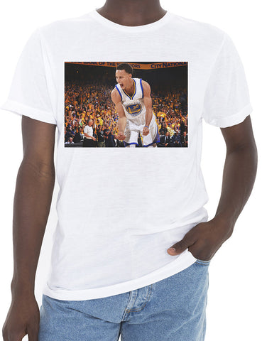 Steph White Jersey