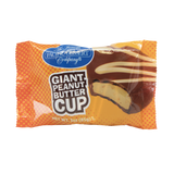 3 oz Giant Peanut Butter Cup