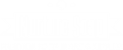 Nurture Soap Making Supplies