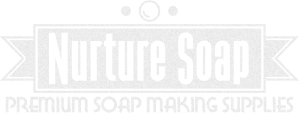 Nurture Soap Coupons and Promo Code