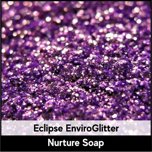Eclipse Eco-Friendy EnviroGlitter