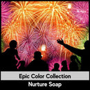 Epic Colors Sample Set
