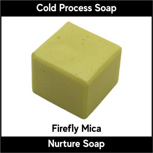 Firefly Mica Powder