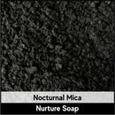 Nocturnal Mica-Nurture Soap Making Supplies
